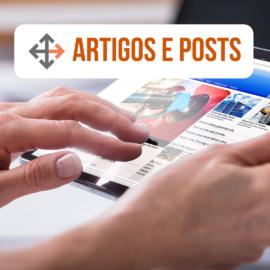 Artigos e publicações Resocie